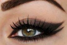 Makeup-Beauty