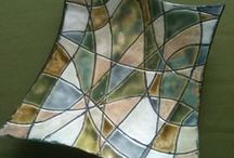 Ceramic .... z plátu