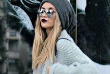 Grey .*fashion*.