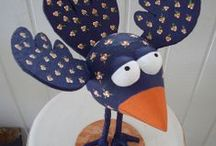Ceramic,,,,bird@animal