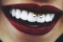 piercings & plugs