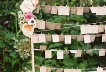 Lovely Guest Book ♥ / Lovely Guest Book ♥