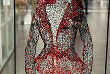 Art Garments
