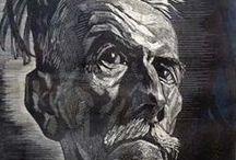 DELHEZ Victor / http://www.williampcarlfineprints.com/artists.php?artist=182