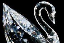 Rhinestones - Crystals