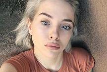BIOXIDEA glow | the results / #BIOXIDEA skin as seen on Instagram