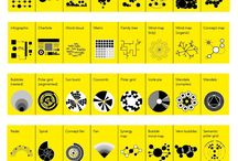 Pictograms and data