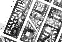   A R C H   urbanism