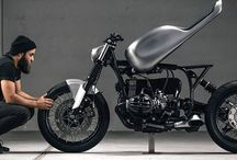   L I F E   motorbikes