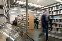 Activitats de les Biblioteques publiques de Badalona  / Fotografia J.L Andú