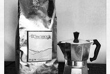 Caffeine lover