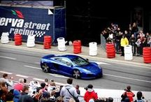 VERVA Street Racing okiem fanów / Zdjęcia i filmy fanów VERVA Street Racing.
