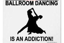 Ballroom & Latin