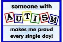 Autism Awareness A Cause Close To My Heart