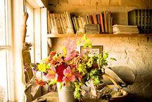 Greenhouse/Mudroom/Abandoned Greenhouse / by joyful ragamuffin