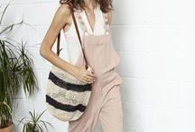 Fashion /styles / Looks I love!
