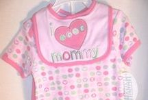 Baby On Board - Mommy Planning Board / Everything for the Momma to be or the new mommy... From items can purchase online, to reviews, tips, cute mommy signs & sayings. Also we will share items from our own eBay store for moms here too.
