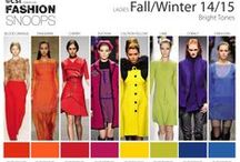 Fashion trends 2014 / Women's Fashion trends 2014