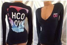 Ladies Tops Blouses Shirts