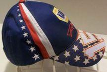 Hats Tops Snapbacks Ballcaps Beanies and More