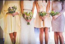 ISI EVENTI ♡ Wedding shabbychic _vintage_ F+C / Isi eventi .  Matrimonio di F+C Wedding Planner www.isieventi.com