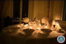 ISI EVENTI ♡ Winter Wedding S+P / winter wedding S+P neve www.isieventi.com