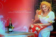 Formatia Vocal - Instrumentala - Simona Tone / Revino La Traditie – Formatie Pentru Nunta – Formatie Nunta  http://www.simonatone.ro  Sunteti in cautarea unei formatii pentru nunta? Are loc un eveniment mult asteptat si deosebit de important in viata ta? Atunci e cazul sa sarbatoresti pentru ca aici ai gasit formatie pentru nunta ta !  Si pentru pentru ca nunta ta sa fie cu adevarat perfecta, ai nevoie de NOI – Formatia Simona Tone !