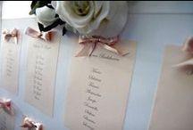 ♡ tableau de mariage ♡ Plan de table ♡ / ♡ tableau de mariage ♡ Plan de table ♡