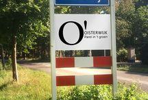 Oisterwijk / Uit in Oisterwijk