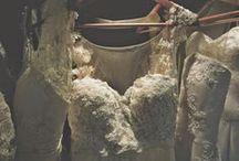 Vestido de noivas / Entrevista com o estilista de noivas Douglas em seu atelier