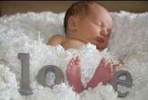 Fotos - Bebê
