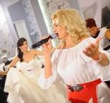 Music for your wedding! / LET ME ENTERTAIN YOU – MY DEAR WORD, VISIT OUR WEBSITE CONFIDENTLY SITTE AND FIND THE TIME OFFERS AND PROMOTIONS 2016 – 2017 – WHAT MAKES US DIFFERENT? PRICE, BENEFITS, ASSISTANCE TO THE NEWLYWEDS, DEDICATION! – MUSIC AND LIVE ENTERTAINMENT AT YOUR WEDDING! – GUARANTEE THE SUCCESS OF EACH EVENT!  www.formatielanunta.ro www.simonatone.ro