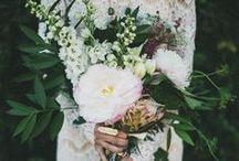 ● wedding: bride.