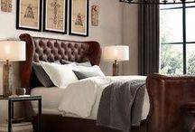 Beds - Dressers / Favorite Beds, Dressers and Bedroom Furniture