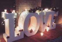 ISI EVENTI ♡ Gay Wedding E+A