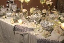 ISI EVENTI ♡ Wedding chic S+G