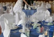 Lafayette Wedding Venue/Services