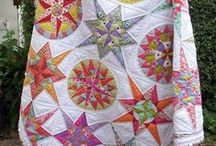 Quilts / by Kimberly Stearns