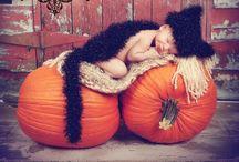 Cute & Funny / by Ahsin :)
