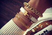Accessories / by Catherine C