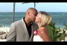 Time-Keepers Wedding Videos / Here is a sampling of videos we have produced for weddings.