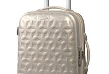maletas / Maletas