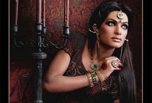 Maharaja Collection / by Ahsin :)