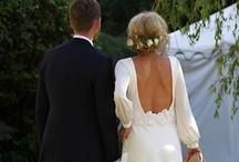 **Wedding & beauty**