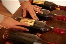 Brandy / It is a spirit produced from fermentation of wines, grape juice or other fruit.