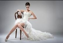 Sposa / Bride dress