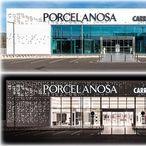PORCELANOSA Stores