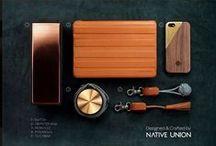 Technology / Design Prod.
