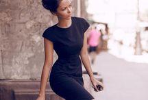 Dress to Impress / Dresses / by Ahsin :)
