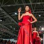 Roma Sposa 2014 / Coppola Cerimonia Fashion Show